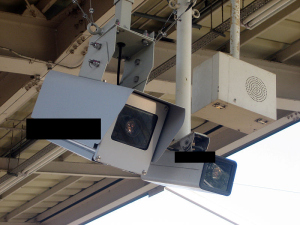800px-Japanese_camera_for_surveillance_2