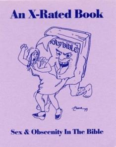FFRA-BIBLE_1