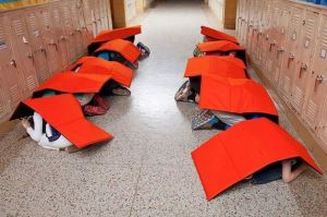 bulletproof-blanket-for-schools